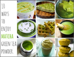 matcha-recipes-624x480