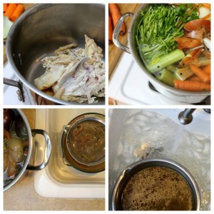 homemade-chicken-stock-3