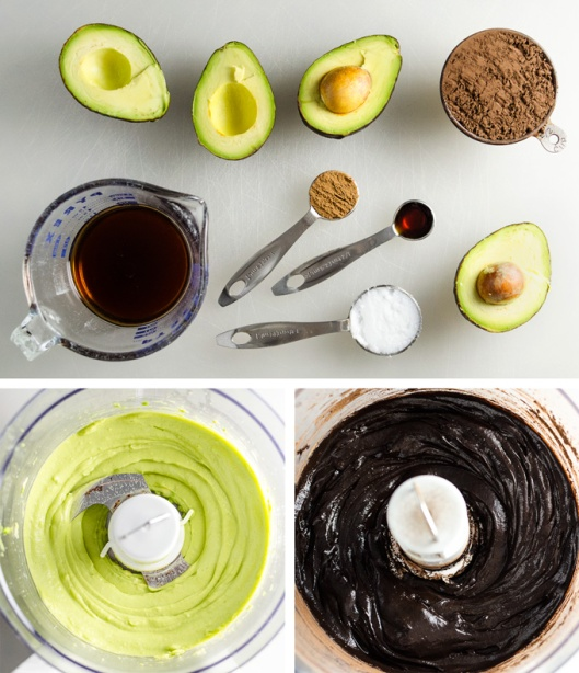 Dark-Chocolate-Avocado-Frosting_1