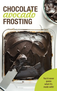 Dark-Chocolate-Avocado-Frosting_2