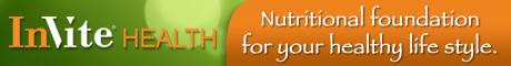 NutritionalFoundation