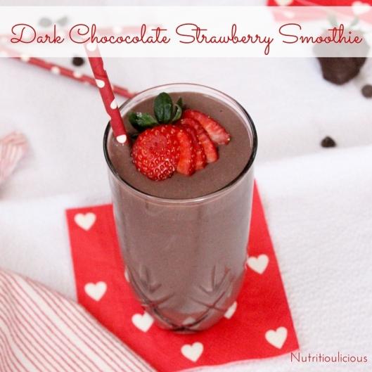 dark-chococolate-strawberry-smoothie