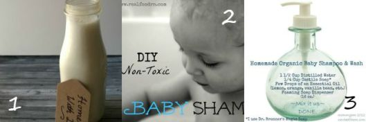 diy-natural-baby-shampoo