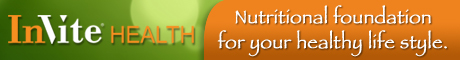 nutritionalfoundation