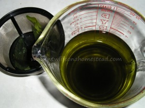 stevia-extract-2-1024x766