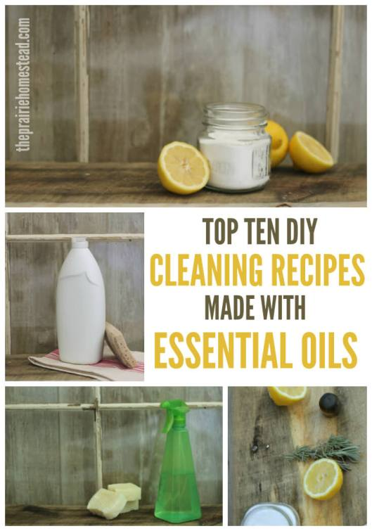 essential-oil-cleaning-recipes-pin