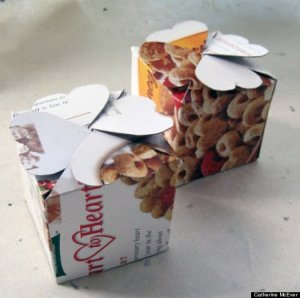 o-cereal-box-gift-wrap-570