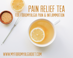 pain-relief-tea-for-fibromyalgia-300x239