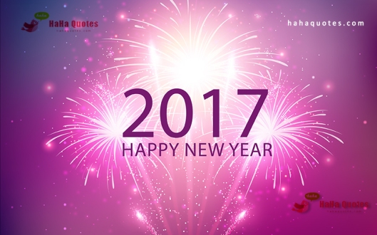 happy-new-year-2017-greetings-hd