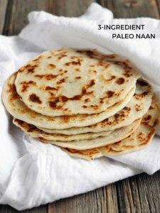 paleo-naan