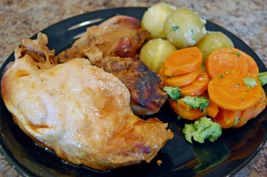honey-mustard-chicken-in-crockpot-done-1024x680